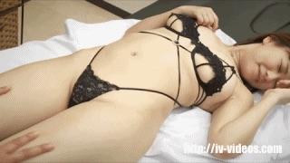 和地つかさ Watch Me 〜わっちミー〜 動画&GIF画像