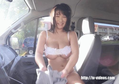 桐山瑠衣 もっとオトナるい サンプル動画&GIF画像