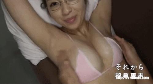 殿倉恵未 それから 動画&GIF画像