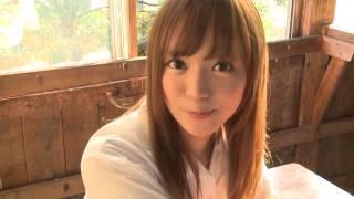 鎌田紘子 ラブ*ドール2 ダイジェスト動画