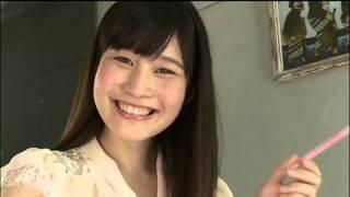 橘花凛 勇気凛凛 サンプル動画&キャプ画像