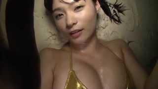 星名美津紀 夏少女 サンプル動画